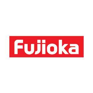 empregos Fujioka