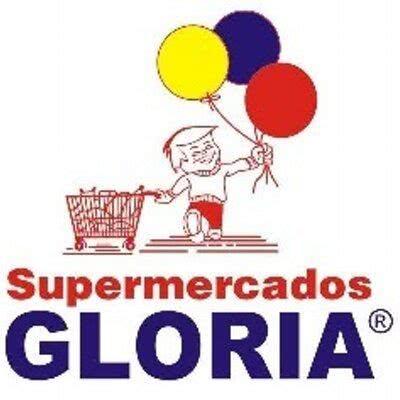 empregos supermercados Glória