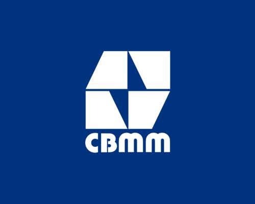 trabalhar na CBMM