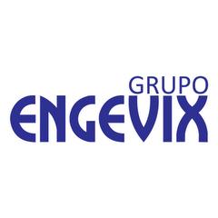 trabalhar na Engevix