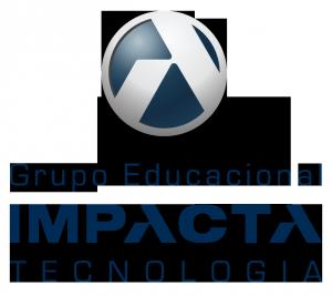 trabalhar na Impacta