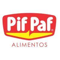 trabalhar na Pif Paf Alimentos