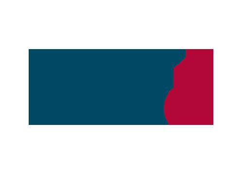 trabalhar no Grupo Libra