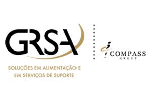 trabalhe conosco GRSA