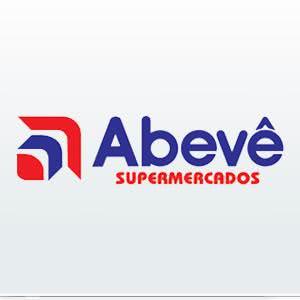 trabalhe conosco Abevê Supermercados