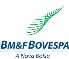 trabalhe conosco BMF Bovespa