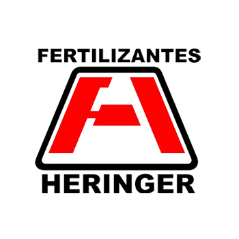 trabalhe conosco Fertilizantes Heringer