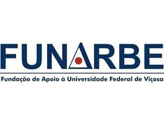 trabalhe conosco Funarbe