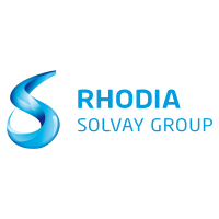 trabalhe conosco Solvay Rhodia