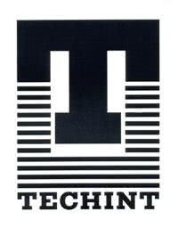 trabalhe conosco Techint