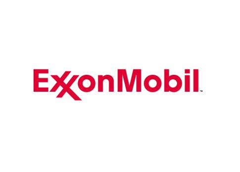 vagas exxonMobil
