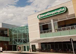 979f84460932d Vagas e empregos Barra Shopping Sul   trabalhe conosco, rh