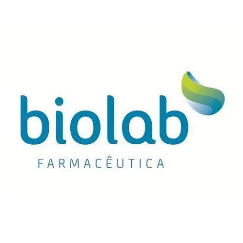 Vagas de empregos BioLab