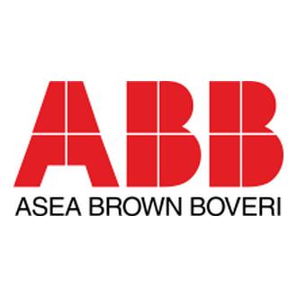 vagas de empregos ABB