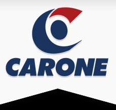 vagas de empregos Carone