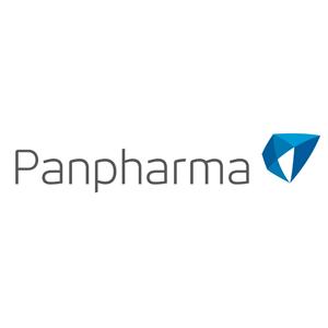 vagas de empregos Panpharma
