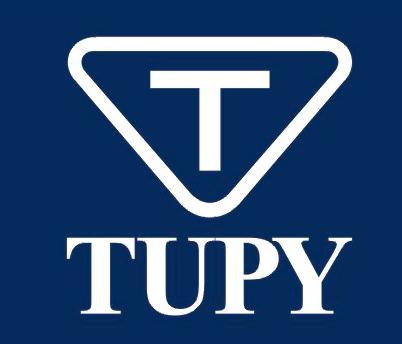 vagas de empregos Tupy