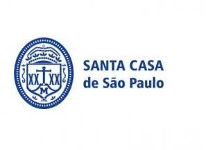 vagas e empregos Santa Casa de São Paulo