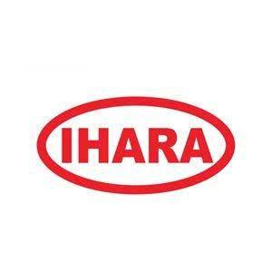 vagas Ihara