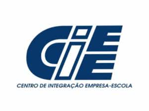 CIEE Manaus