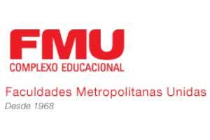 empregos FMU