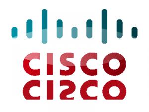 empregos Cisco Brasil