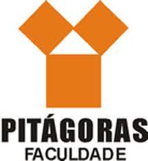 empregos Faculdade pitágoras