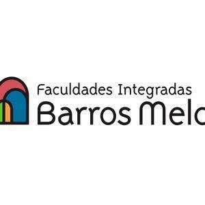 empregos faculdades integradas Barros Melo