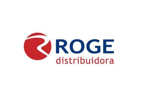 empregos Roge Distribuidora