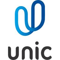 trabalhar na UNIC