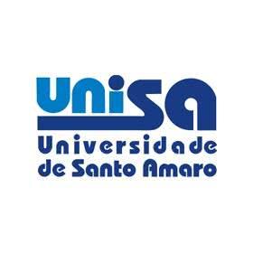 trabalhar na UNISA