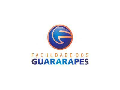 trabalhar na Faculdade dos Guararapes