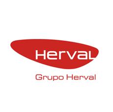 trabalhar na Herval