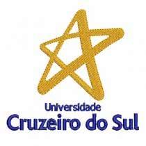 trabalhar na Universidade Cruzeiro do Sul