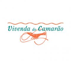 trabalhe no vivenda do camarão