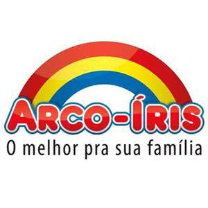 vagas empregos Supermercado Arco-iris