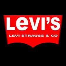 vagas Levi's