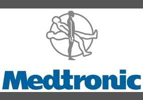 vagas medtronic