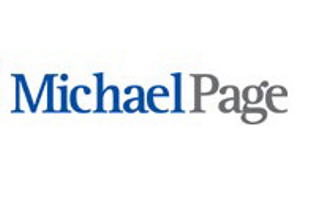 vagas Michael Page