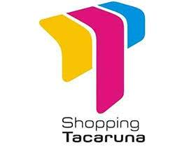 vagas shopping tacaruna