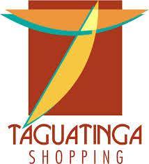 vagas taguatinga shopping