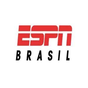 ESPN Brasil empregos