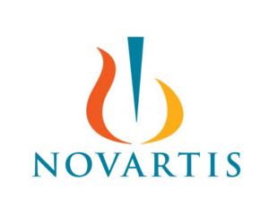 Novartis Vagas