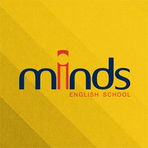 empregos Minds Idiomas