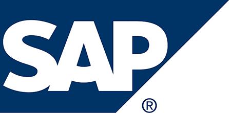 empregos SAP