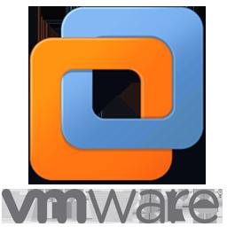 empregos VMware