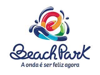empregos Beach Park