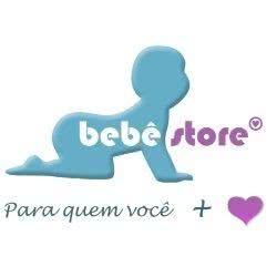 empregos Bebê Store