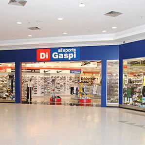 empregos Di Gaspi