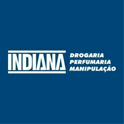 empregos Farmácia Indiana